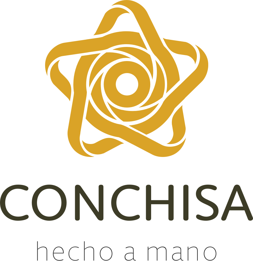 logo Conchisa