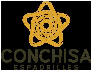 Conchisa