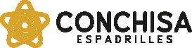 Conchisa Alpargatas
