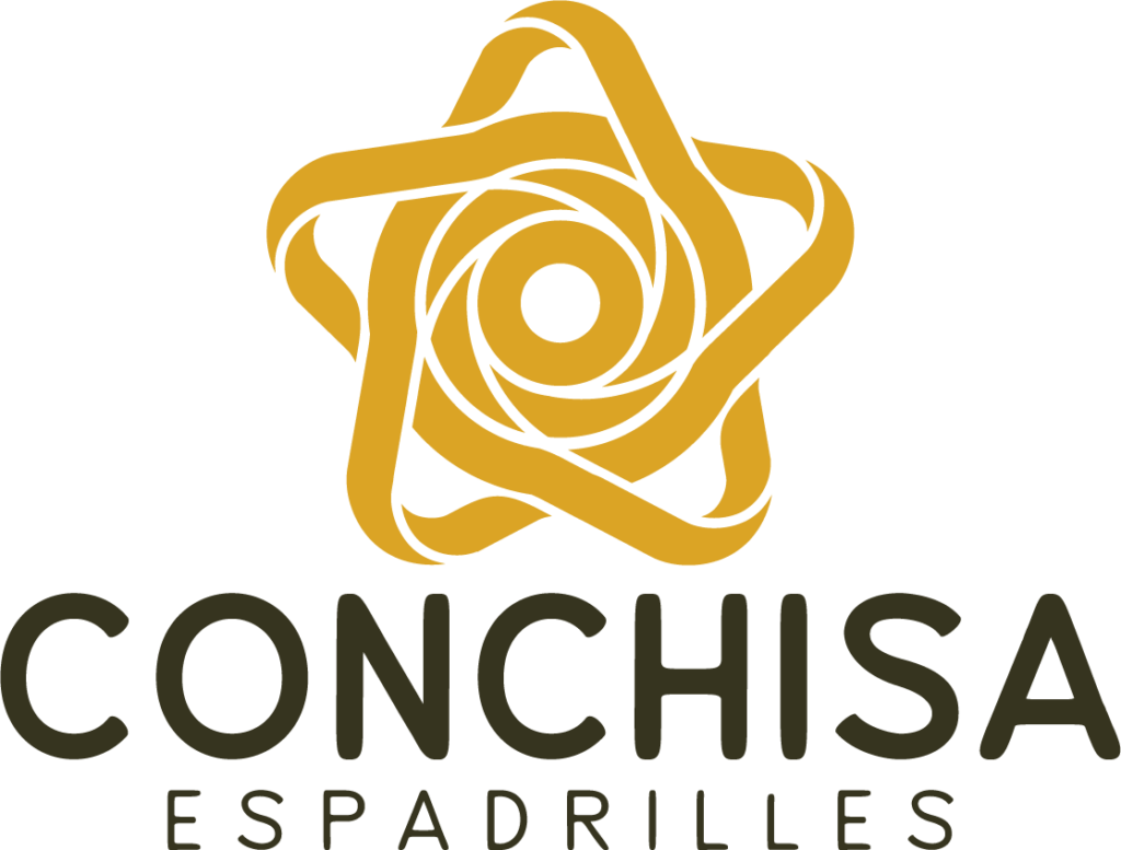 Conchisa Logo
